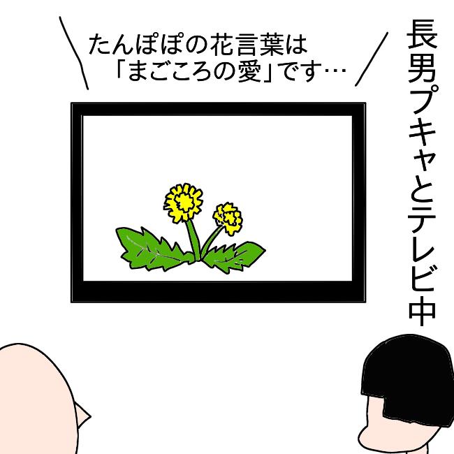 f:id:wide-tree:20210323230243p:plain
