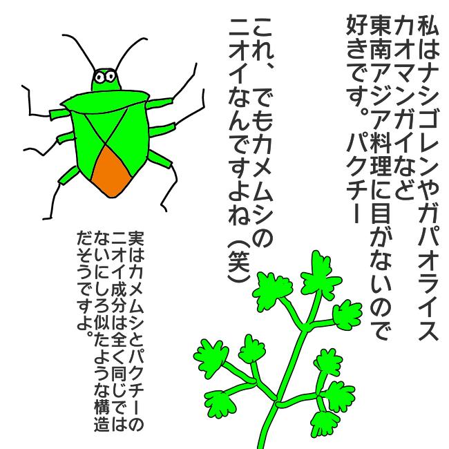 f:id:wide-tree:20210515222832p:plain