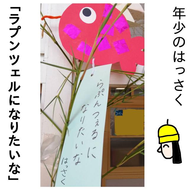 f:id:wide-tree:20210706223838p:plain