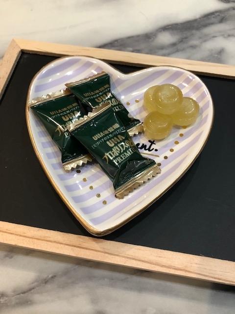 【風邪予防に最高】UHA味覚糖プロポリスのど飴がおすすめ! 残暑厳しい中のど飴を買ってきた!