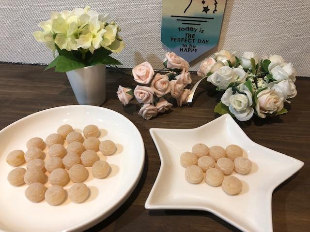 UHA味覚糖のど飴EXの1粒単価は、約5.4円と超低価格!