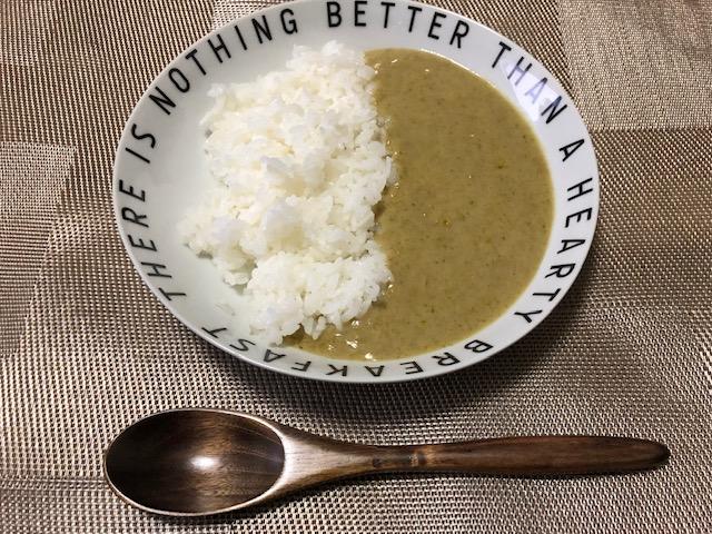 エスニック料理好きには見逃せない原産国タイの実力は?