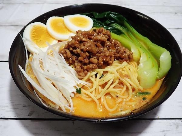 【業務スーパー】冷蔵庫に常備したいアレンジ豊富な食材を紹介!