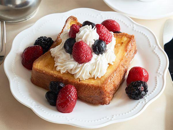 明日の朝が待ち遠しくなる!ローソン 新発売のごほうび朝食が最高に美味しい!