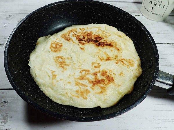 フライパン・オーブントースター
