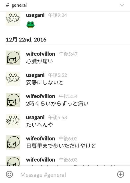 f:id:wifeofvillon:20161226084459j:plain