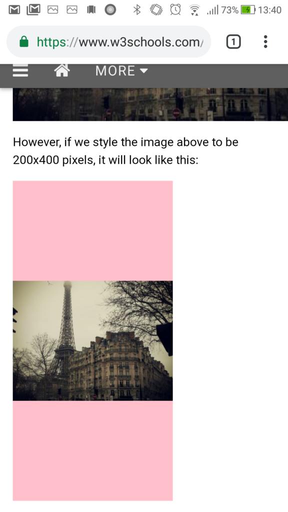 f:id:wifeofvillon:20190204143639p:plain