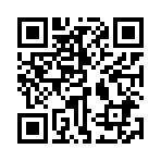 f:id:wifi78maru:20170510192751j:plain