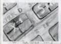 [Artwork][WiiGamer86][Math]