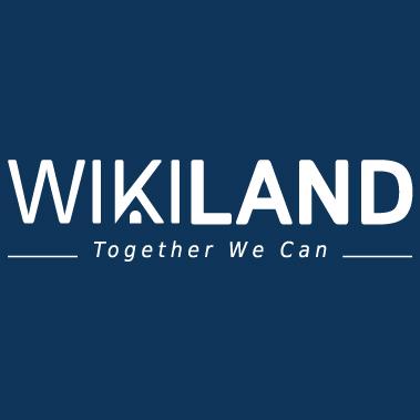 f:id:wikiland:20200723151633j:plain