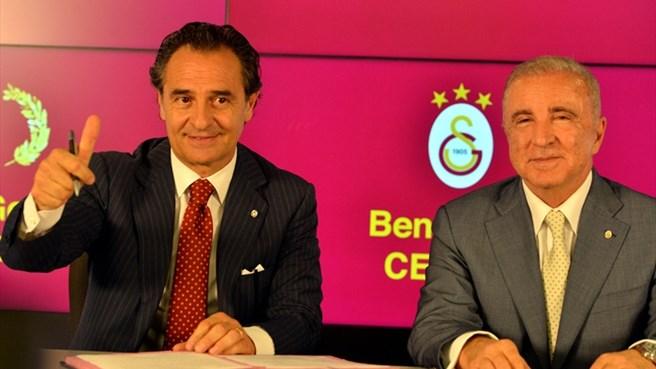 いろいろ - トルコサッカー的なブログ