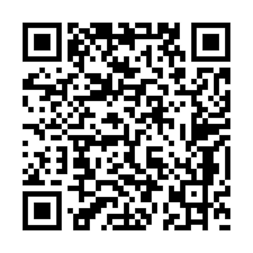f:id:willcomcom333chang:20170303152443j:image