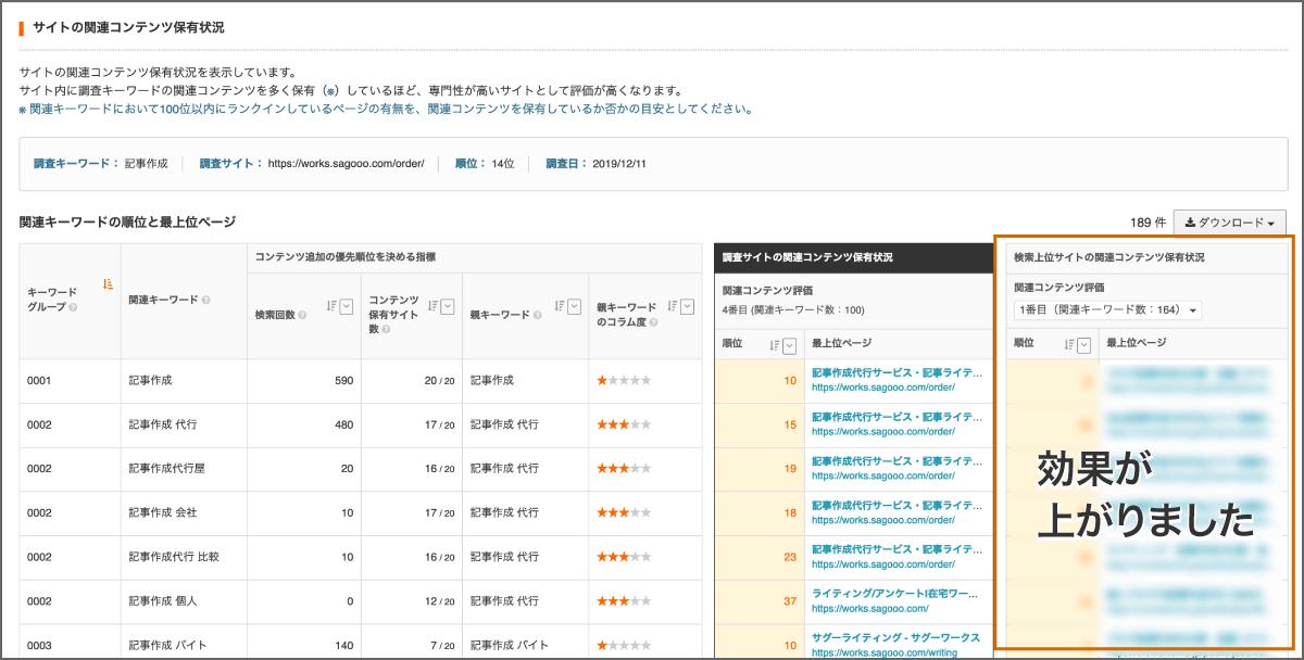 f:id:willgate-yokouchi:20200114013827p:plain