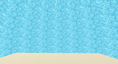 f:id:willow710kut:20210117214306p:plain