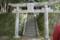 恵良八幡神社