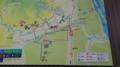 桑名駅の地図