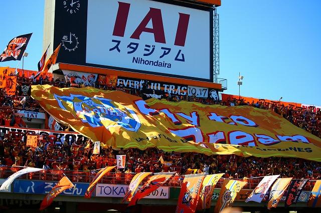 f:id:win-orange:20161105010551j:plain