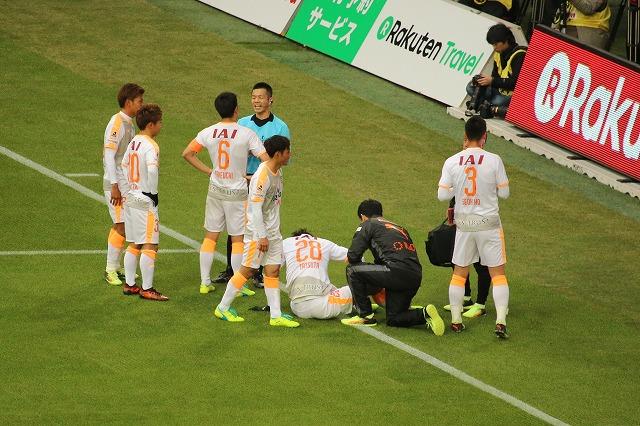 f:id:win-orange:20180308195512j:plain