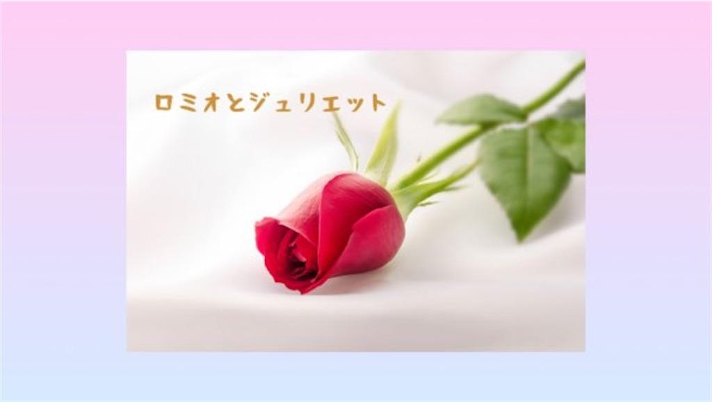 f:id:wind-waltz912:20210401211256j:image