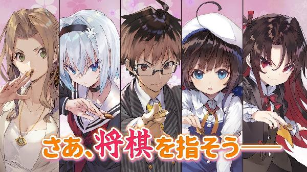 f:id:wind_gamemei:20180226174302p:plain