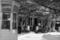 山手234番館  (横浜)  Minolta SR-1 ネオパン 100 ACROS