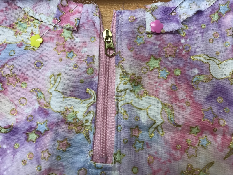 f:id:windmillsewing:20170427082632j:plain