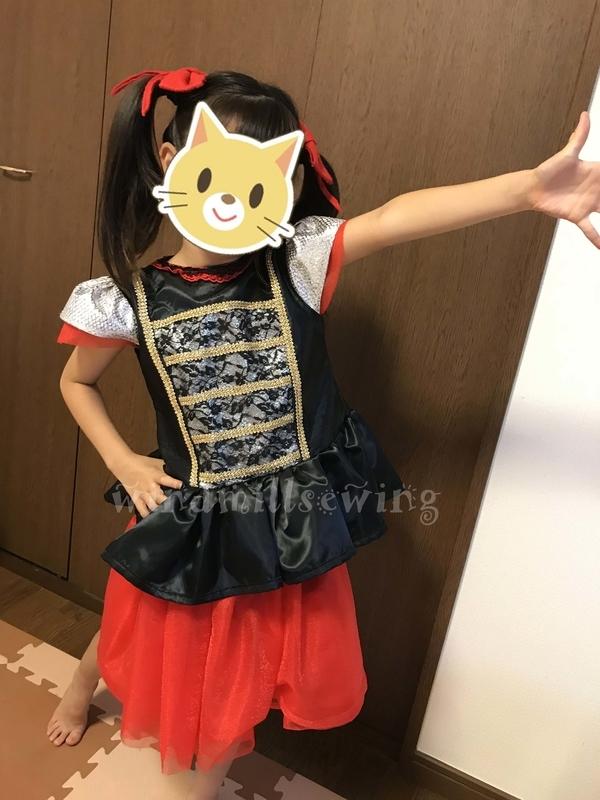 BABYMETAL(ベビーメタル)YUIMETAL MOAMETAL cosplay コスプレ衣装