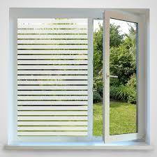 f:id:windowfilms-online:20200529112509p:plain