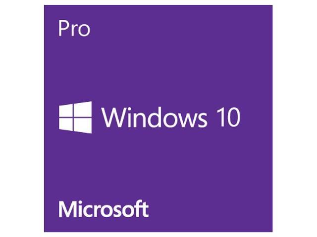 f:id:windows10keykaufenonline:20170421103912j:plain