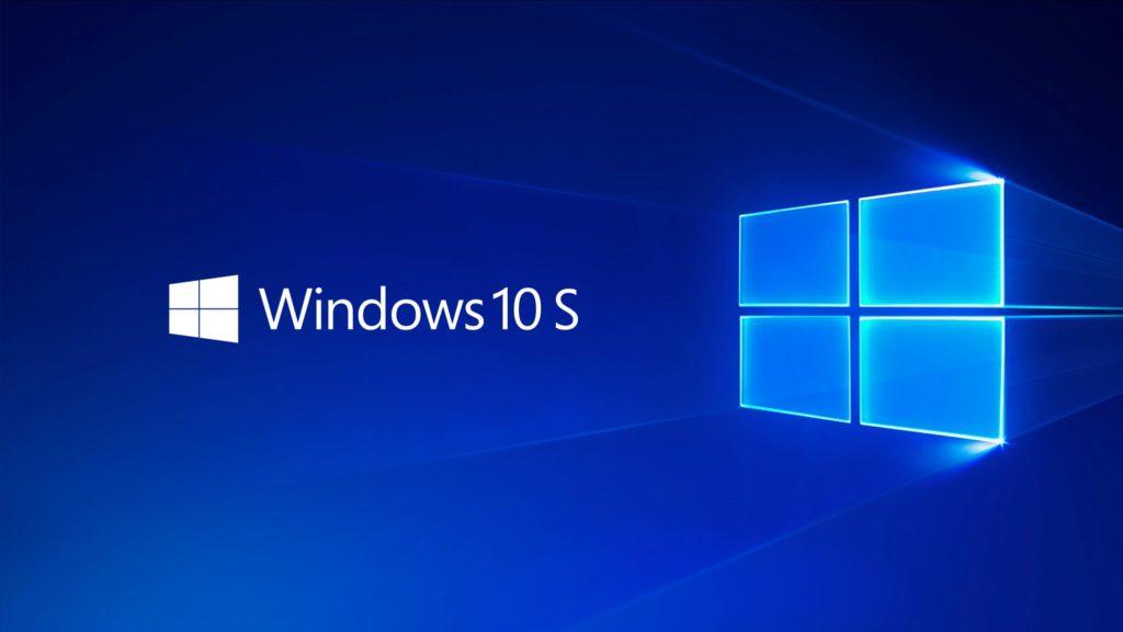 f:id:windows10keykaufenonline:20170523104452j:plain
