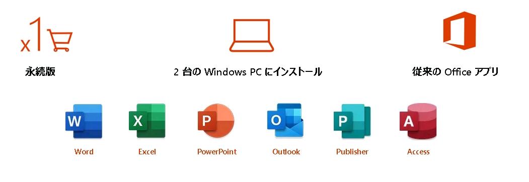 f:id:windows10pro:20191105123035j:plain