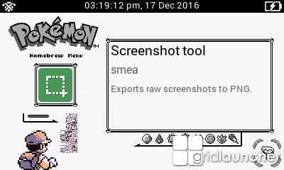 f:id:windowsxpvista78:20161217153333p:plain