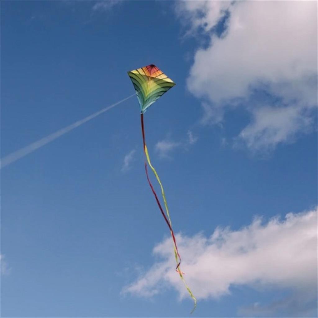 f:id:winds082012:20210308182830j:image