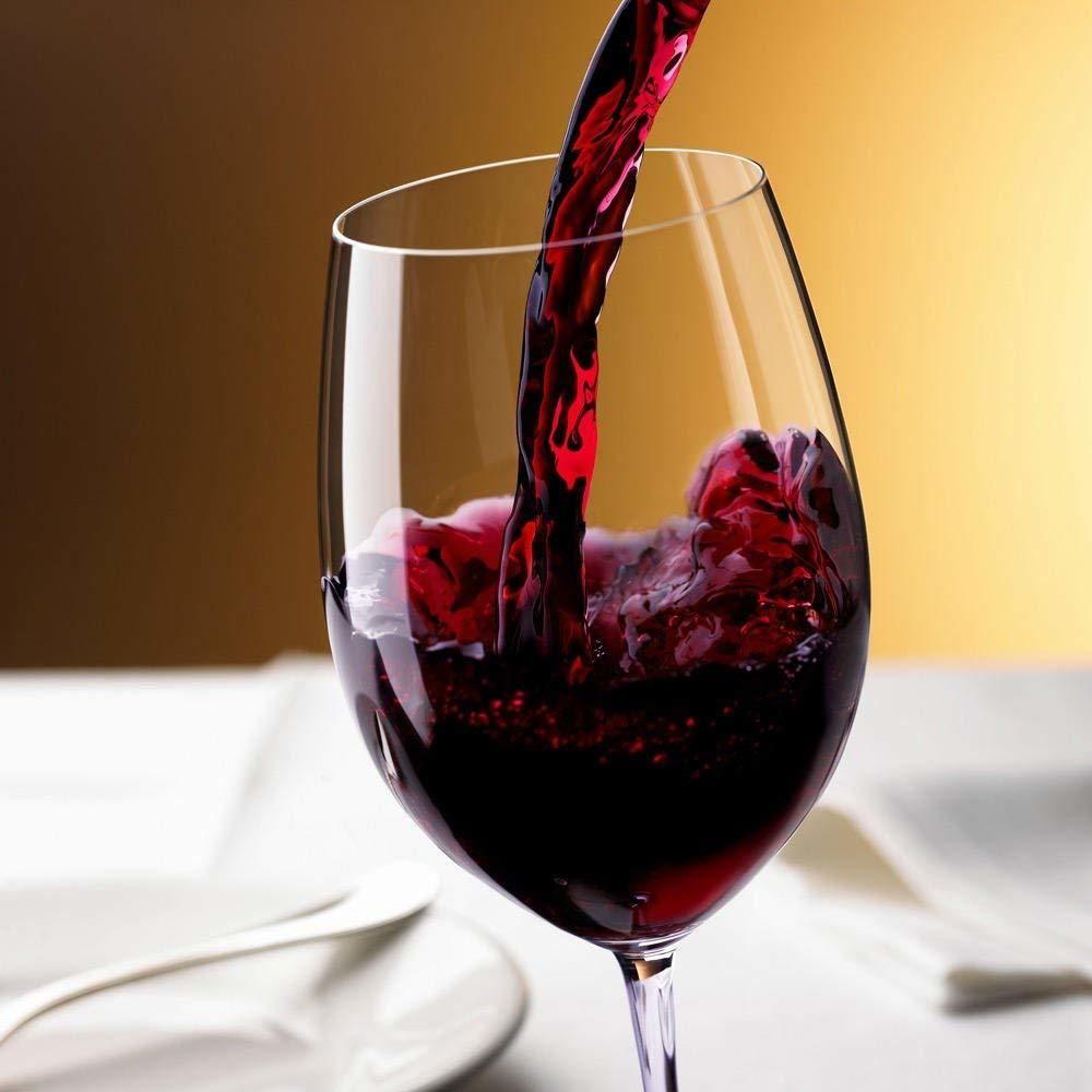 f:id:wine-cheese:20210616131019p:plain