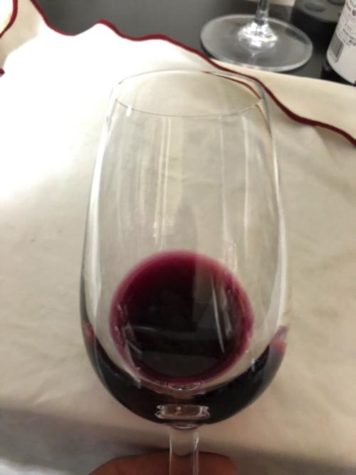 f:id:wine-de-hitoyasumi:20181116230856j:plain