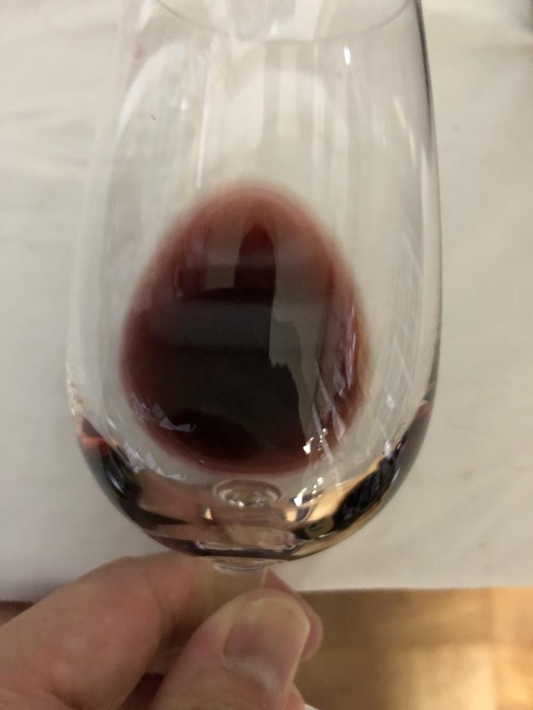 f:id:wine-de-hitoyasumi:20181121212002j:plain