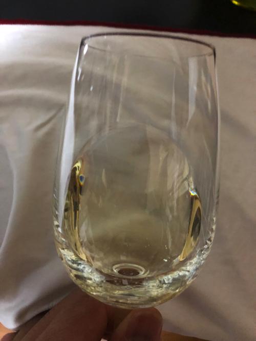 f:id:wine-de-hitoyasumi:20181124221719j:plain