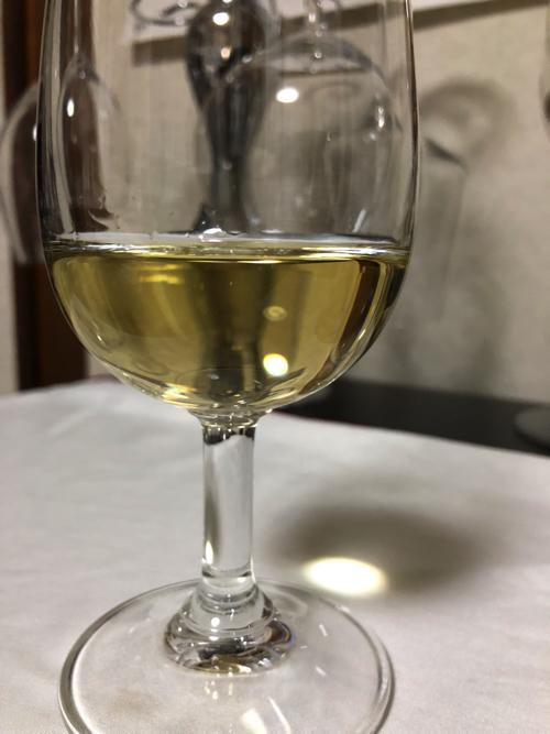 f:id:wine-de-hitoyasumi:20181126223134j:plain