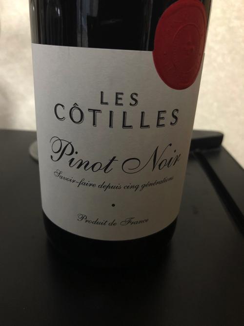 f:id:wine-de-hitoyasumi:20181128212944j:plain