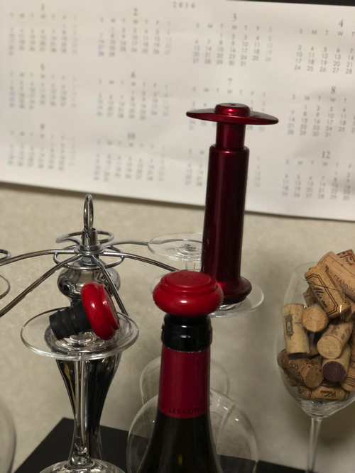 f:id:wine-de-hitoyasumi:20181129213151j:plain