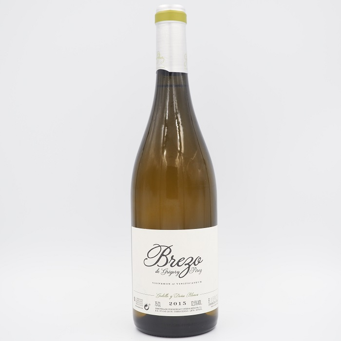 f:id:wine-techo-kotonoha:20191011182519j:plain