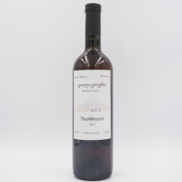 f:id:wine-techo-kotonoha:20191115212143j:plain