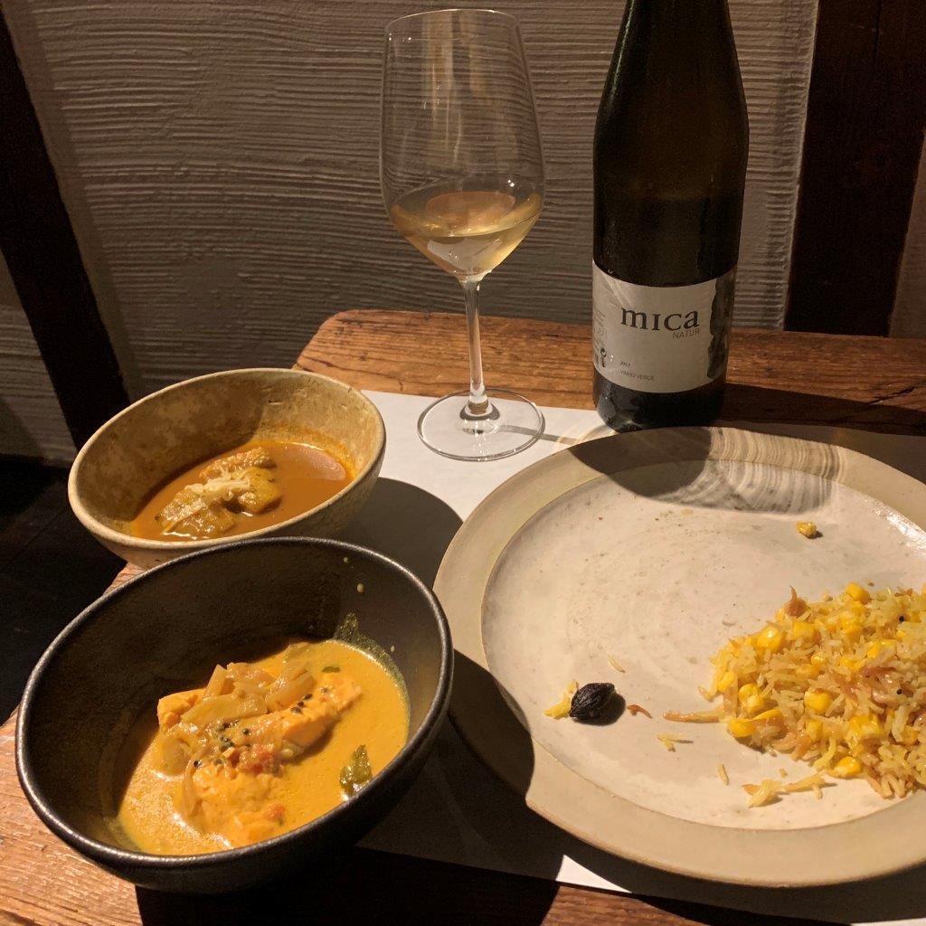 f:id:wine_cheese:20190820073024j:plain