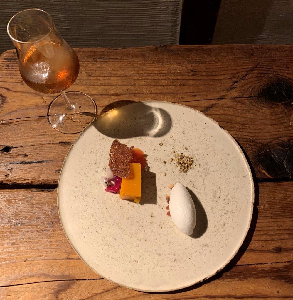 f:id:wine_cheese:20190820073110j:plain