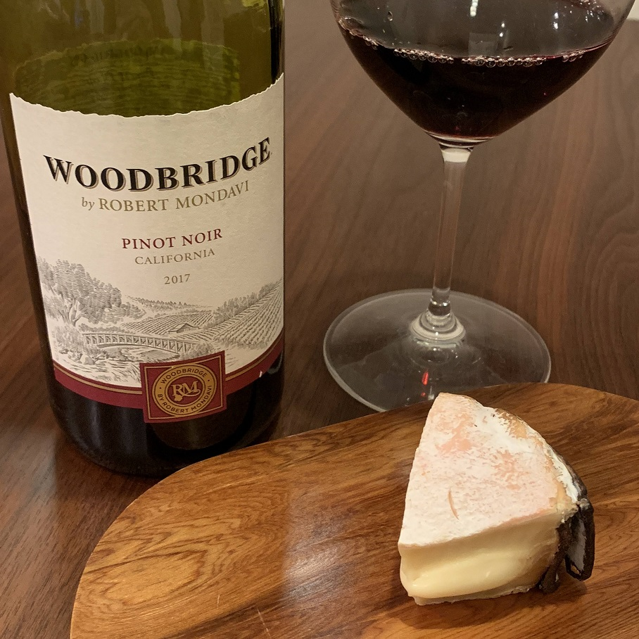 f:id:wine_cheese:20191114081054j:plain