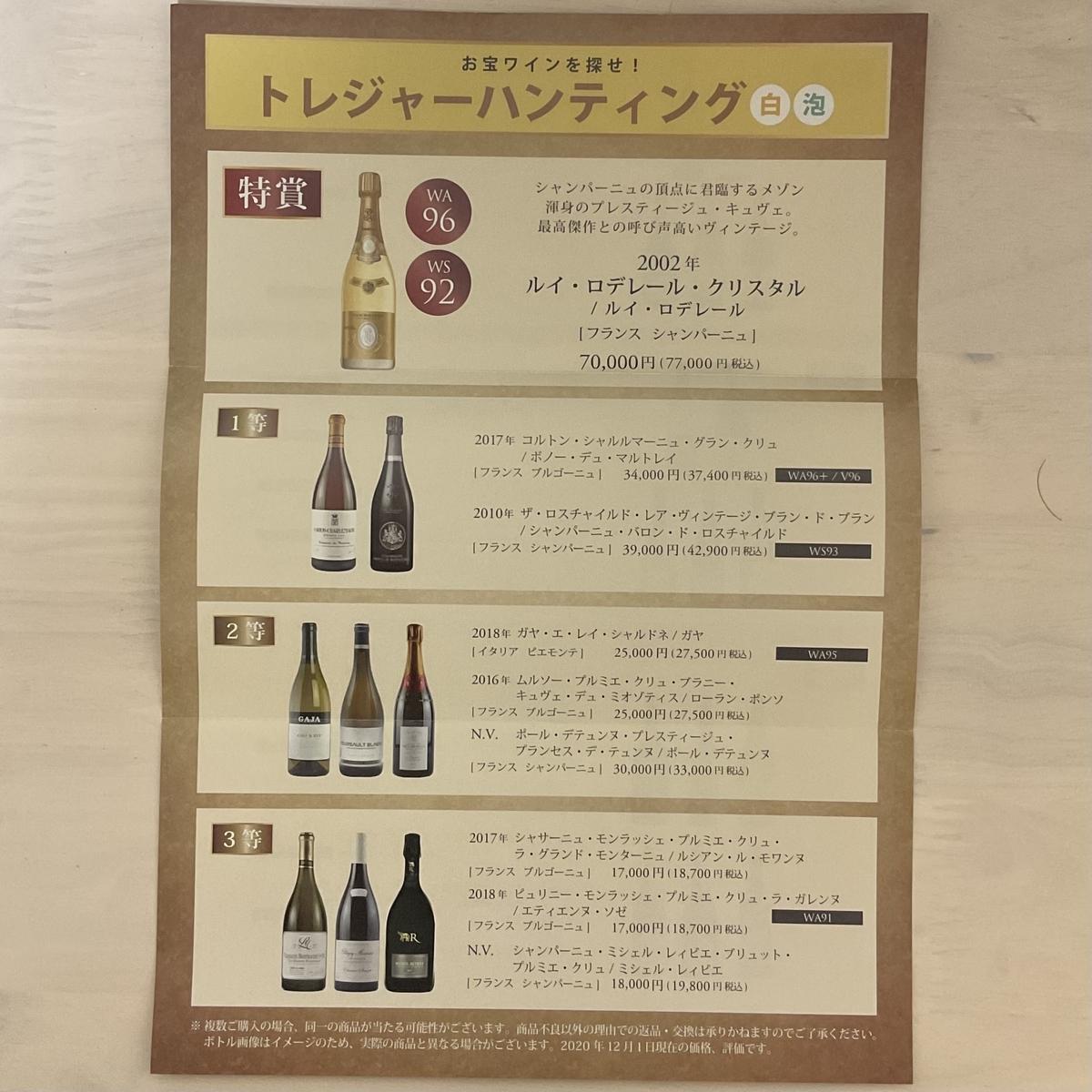 f:id:wine_cheese:20210126224009j:plain