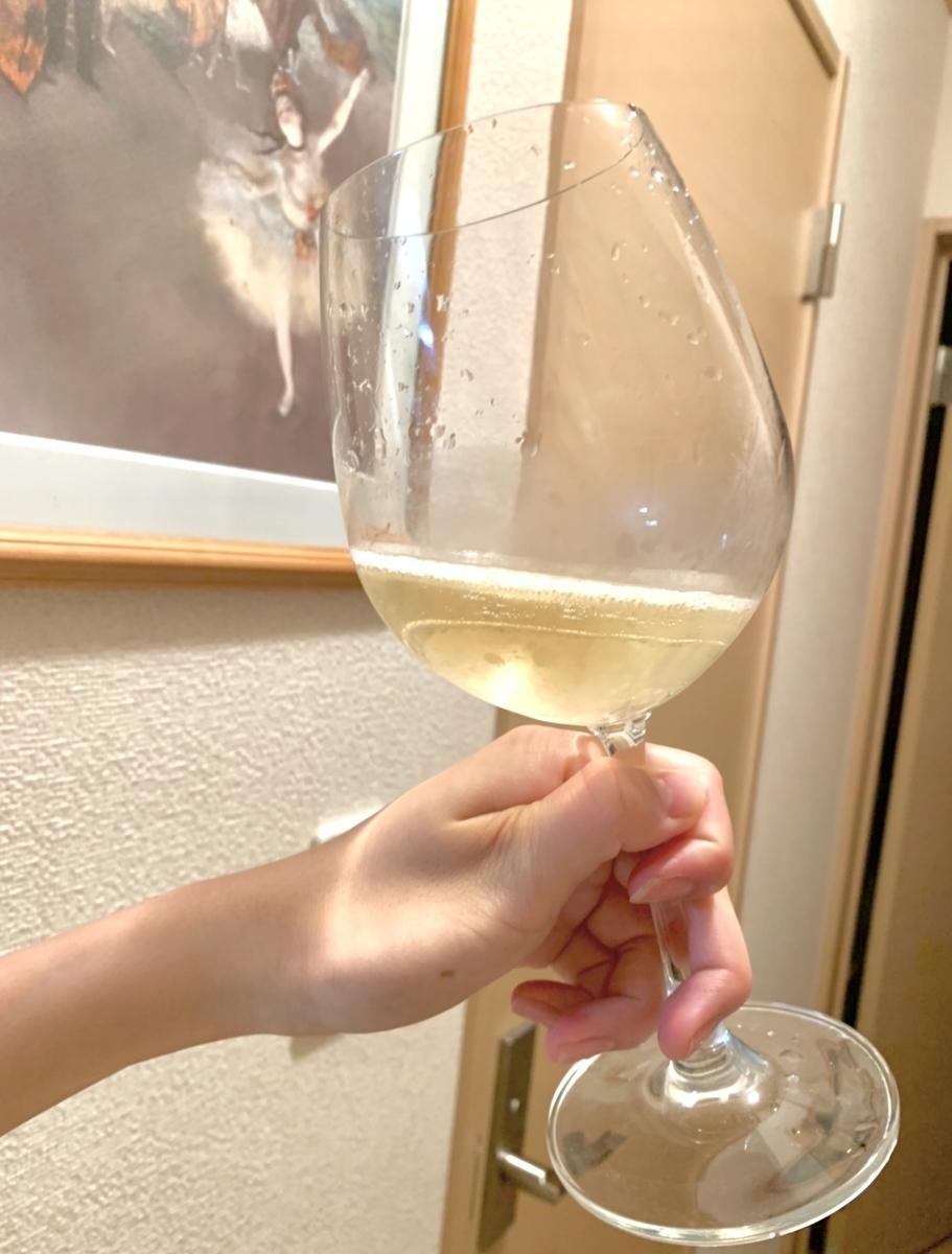 f:id:winedancer:20200728013032j:plain