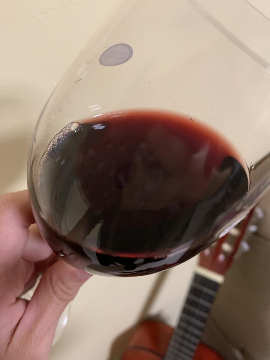 f:id:winedancer:20201108112220j:plain
