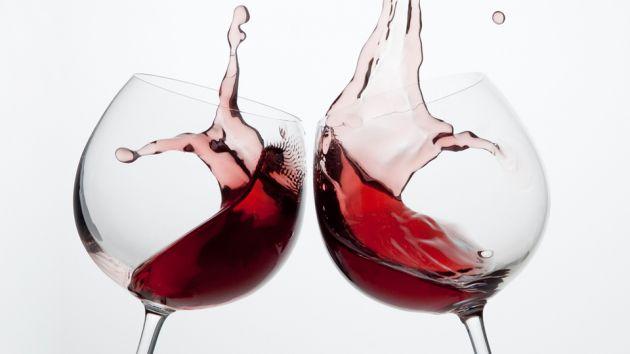f:id:winefarmtamura:20170623143818j:plain
