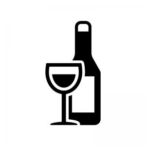 f:id:winefarmtamura:20170627144023j:plain